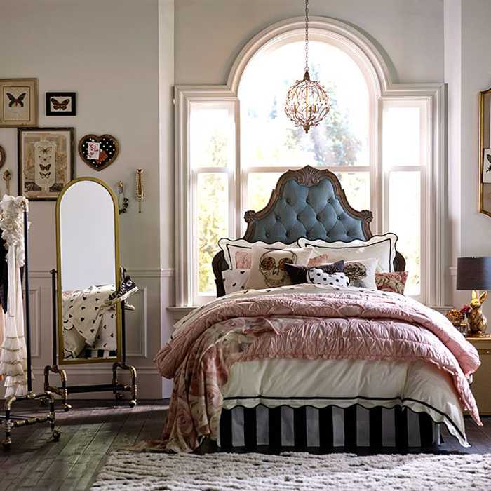 pottery-barn-teen-2014g-11