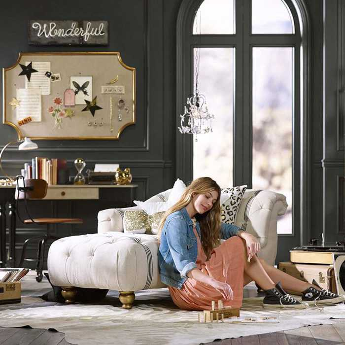 pottery-barn-teen-2014g-12
