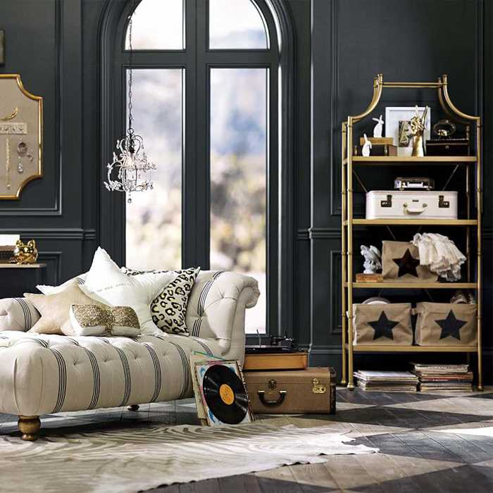 pottery-barn-teen-2014g-12a