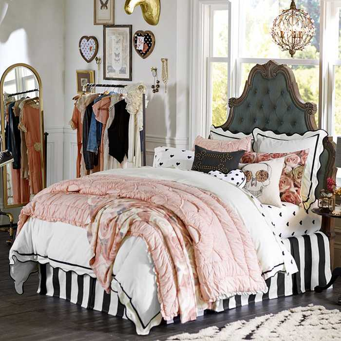 pottery-barn-teen-2014g-2