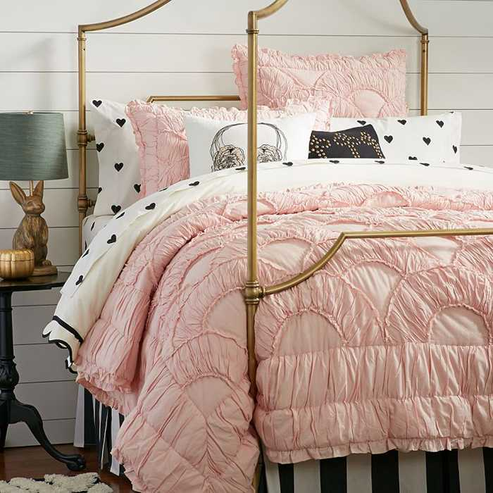 pottery-barn-teen-2014g-3