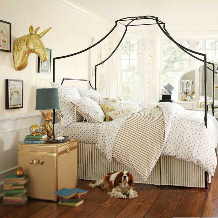 pottery-barn-teen-2014g-5