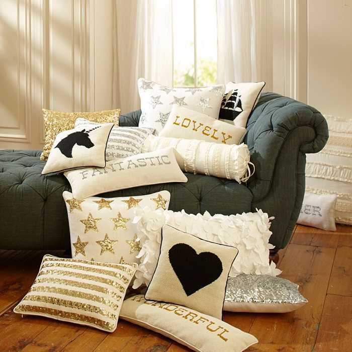 pottery-barn-teen-2014g-6