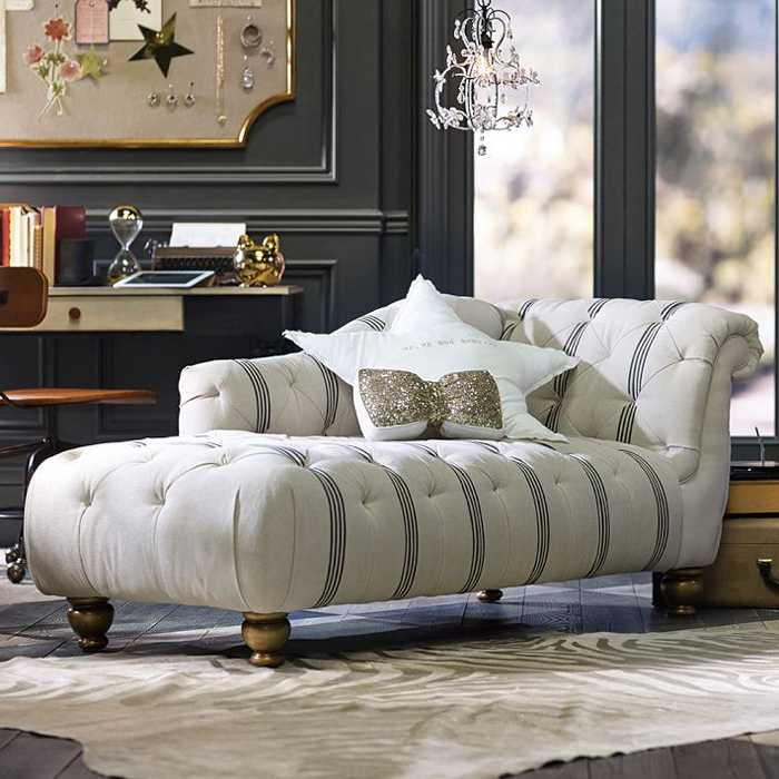 pottery-barn-teen-2014g-9