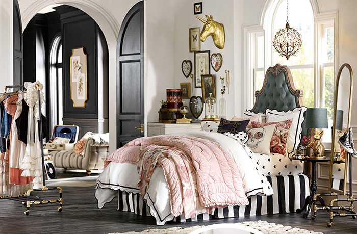 pottery-barn-teen-2014g-9A