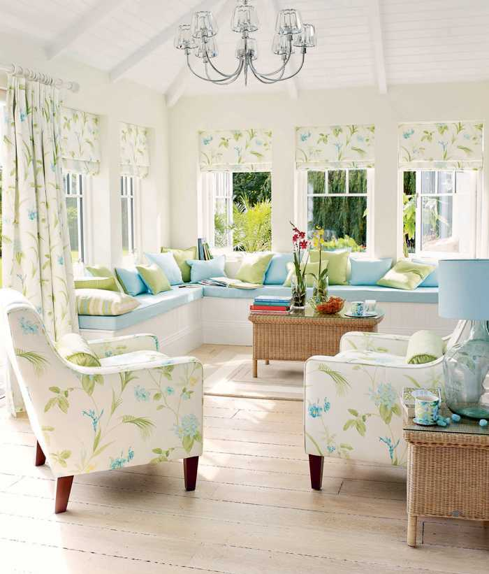 Laura_ashley_ss2015-palm-house-1