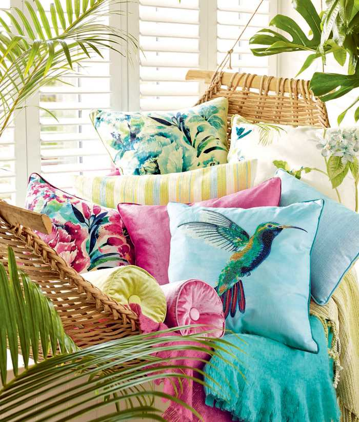 Laura_ashley_ss2015-palm-house-2