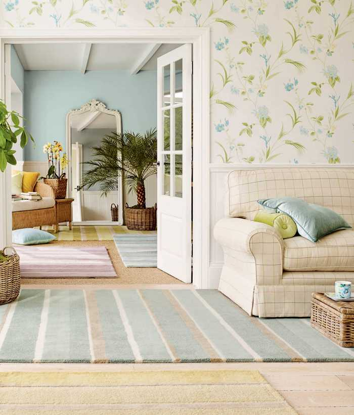 Laura_ashley_ss2015-palm-house-7