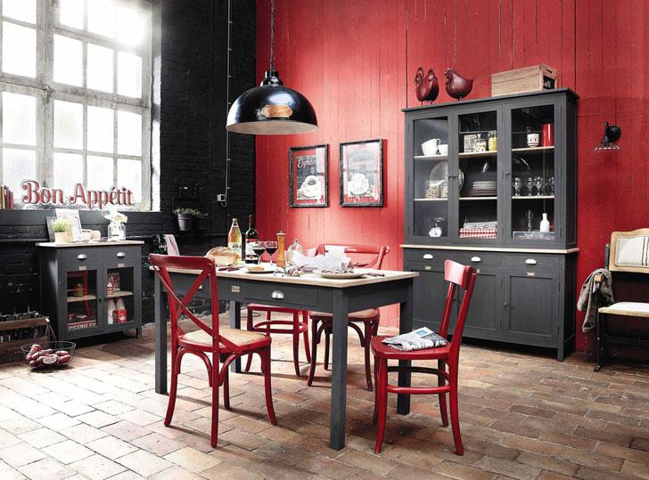 bon maison du monde dcoration fauteuils pied de poule reims deco photo galerie fauteuil maison. Black Bedroom Furniture Sets. Home Design Ideas