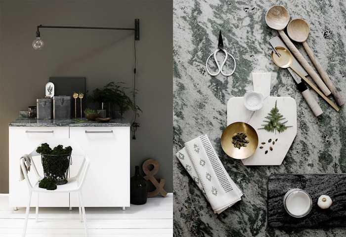 raboty-dekoratora-daniella-witte-1
