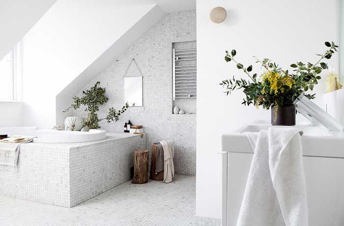raboty-dekoratora-daniella-witte-18