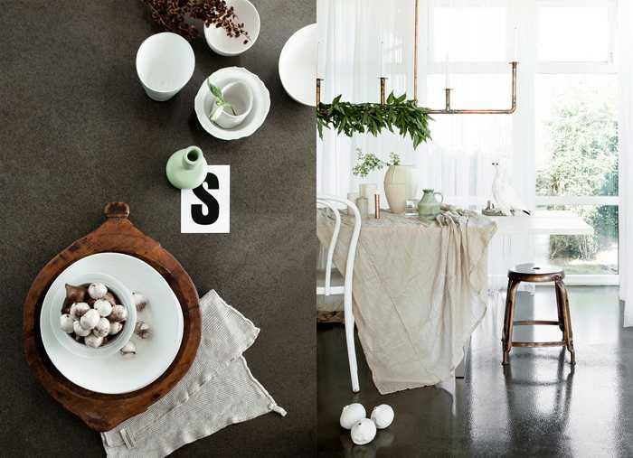 raboty-dekoratora-daniella-witte-8