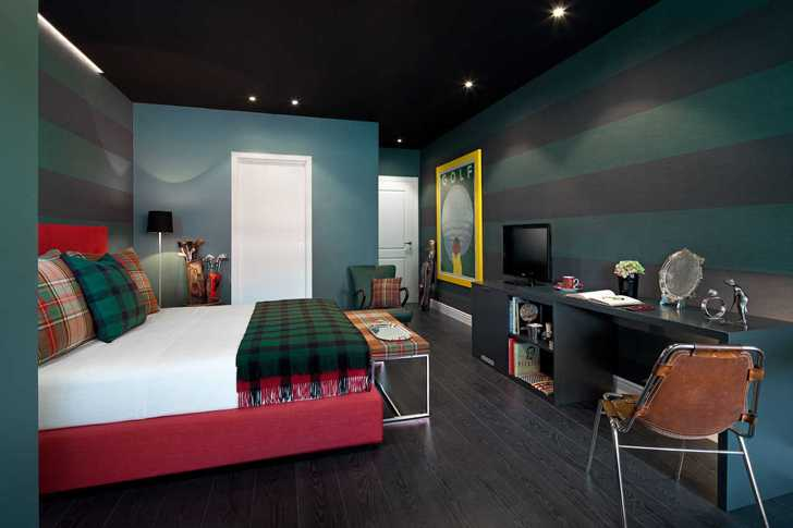 yard-hotel-milano-12