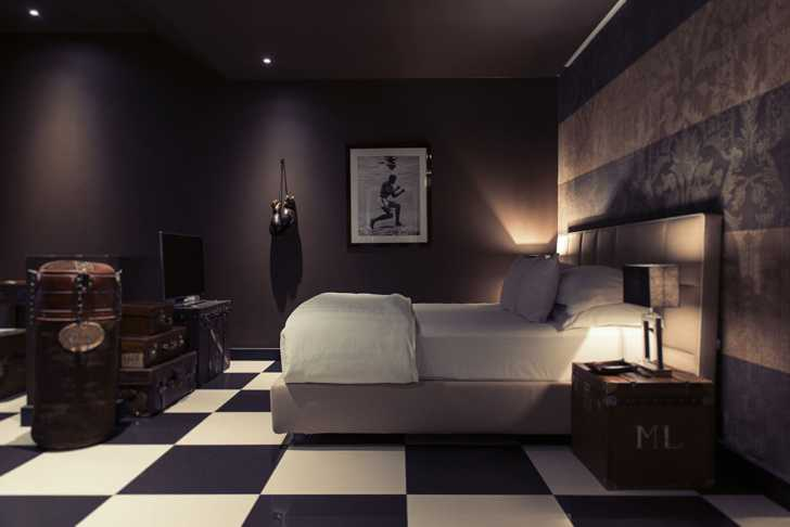 yard-hotel-milano-14