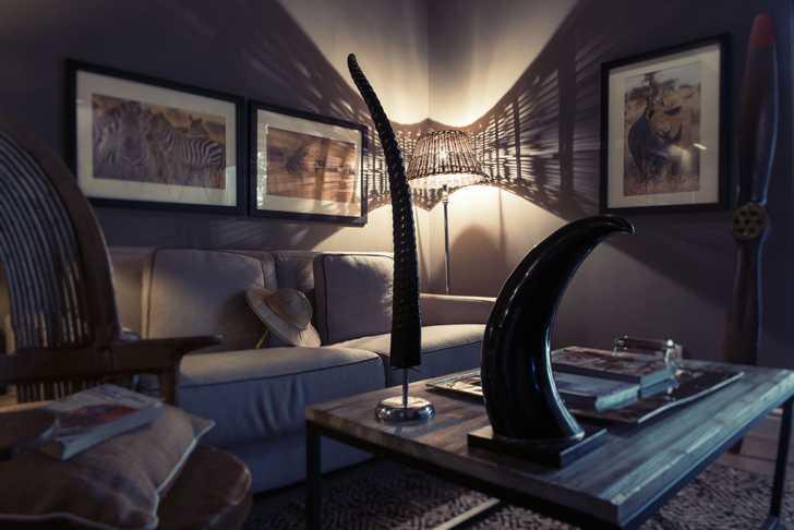 yard-hotel-milano-17