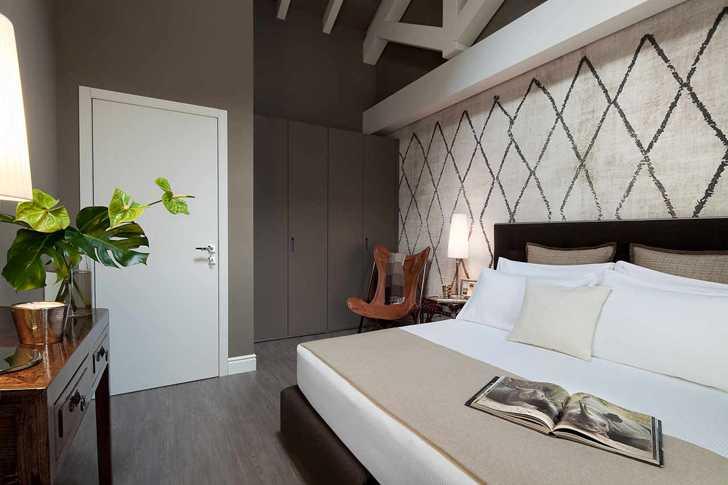 yard-hotel-milano-3