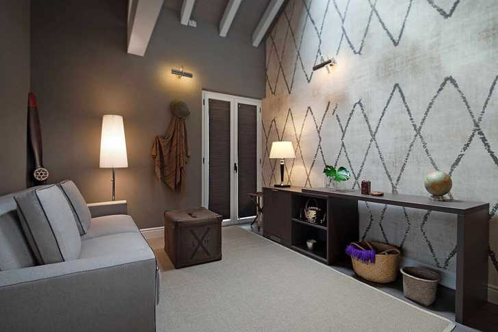 yard-hotel-milano-4