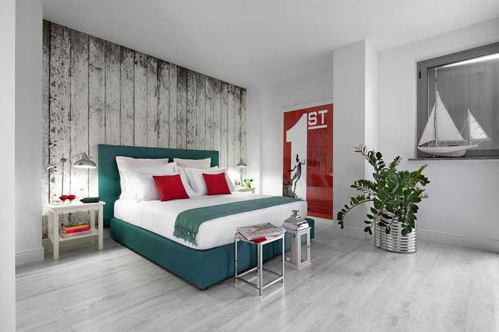 yard-hotel-milano-7