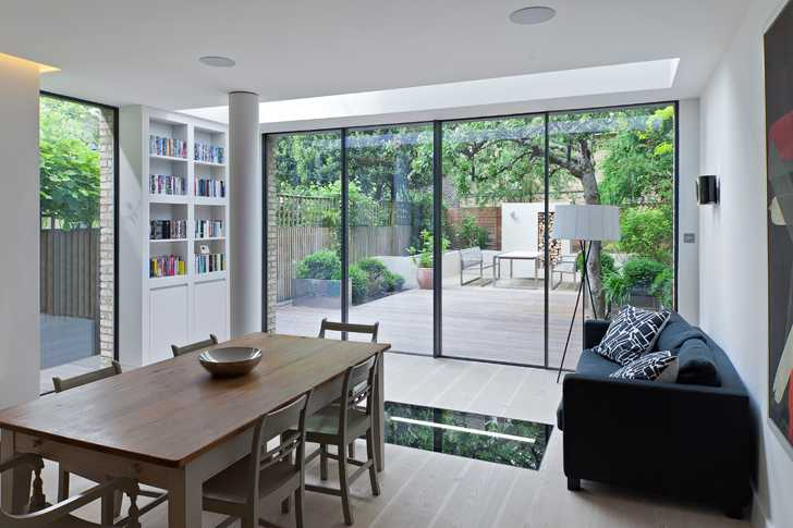 raboty-chris-dyson-architects-pufikhomes-19