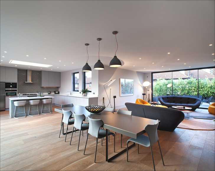 raboty-chris-dyson-architects-pufikhomes-23