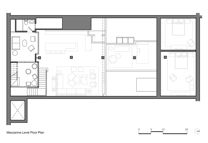 550ccd56e58ece1511000225_tribeca-loft-andrew-franz-architect_tribecaloft_andrewfranzarchitect_mezzanine-level-floor-plan