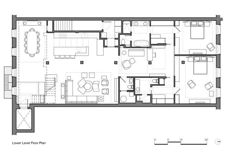 550ccd76e58eceb270000220_tribeca-loft-andrew-franz-architect_tribecaloft_andrewfranzarchitect_lower-level-floor-plan