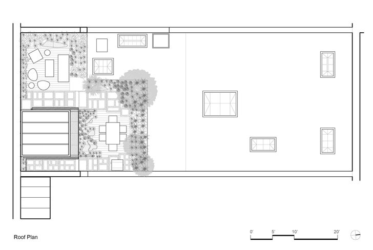 550ccd98e58ece1511000226_tribeca-loft-andrew-franz-architect_tribecaloft_andrewfranzarchitect_roof-floor-plan
