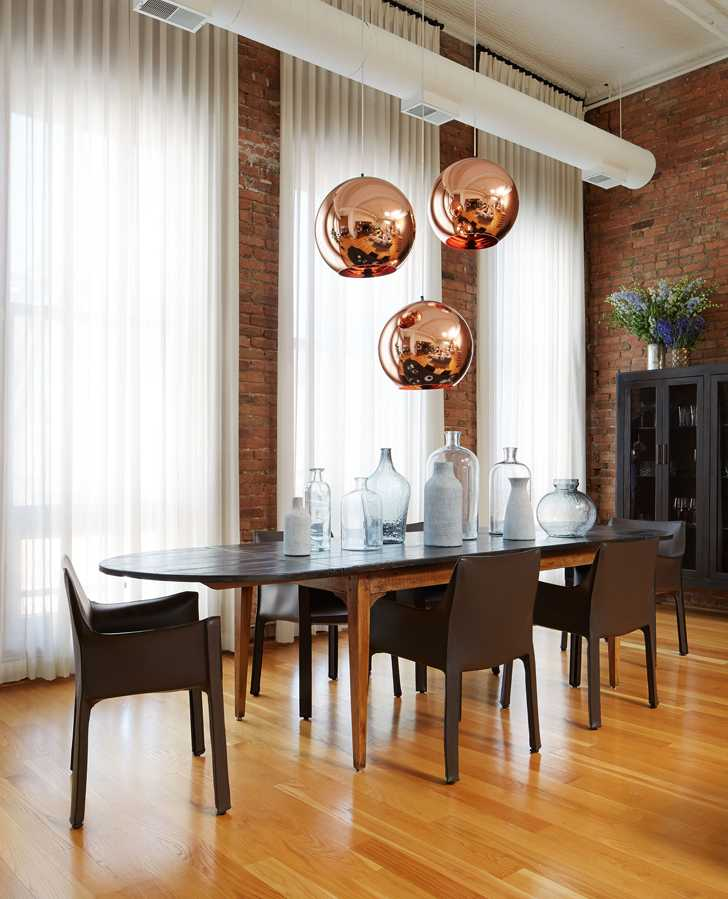 UrbanLoft_Dining