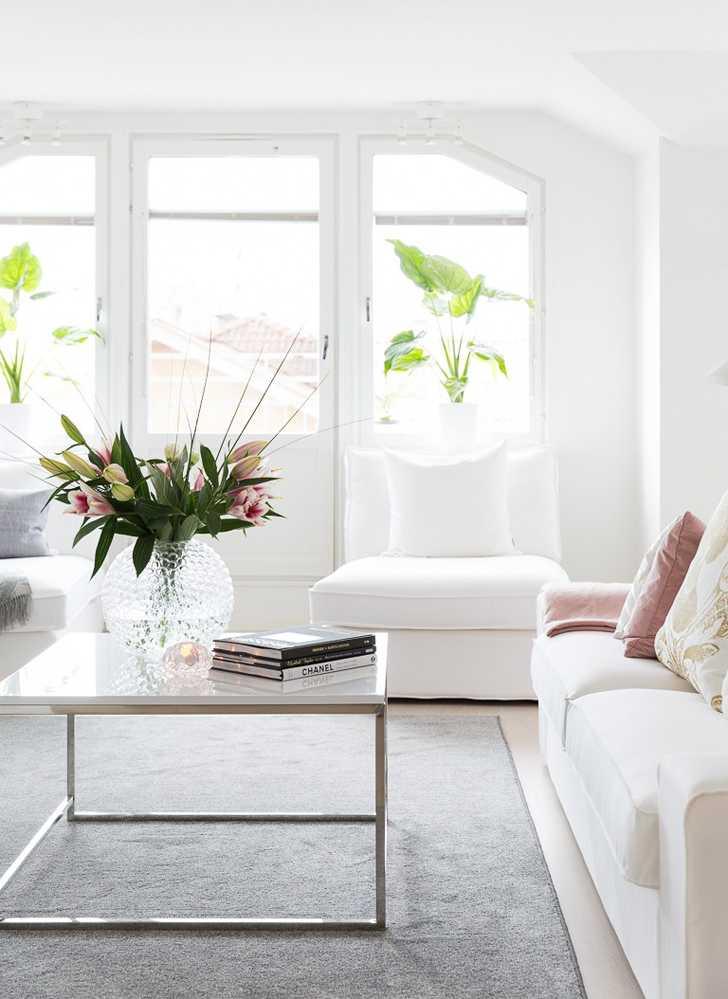 Black-and-White-home-Decor-Creates-Instant-Flair-2