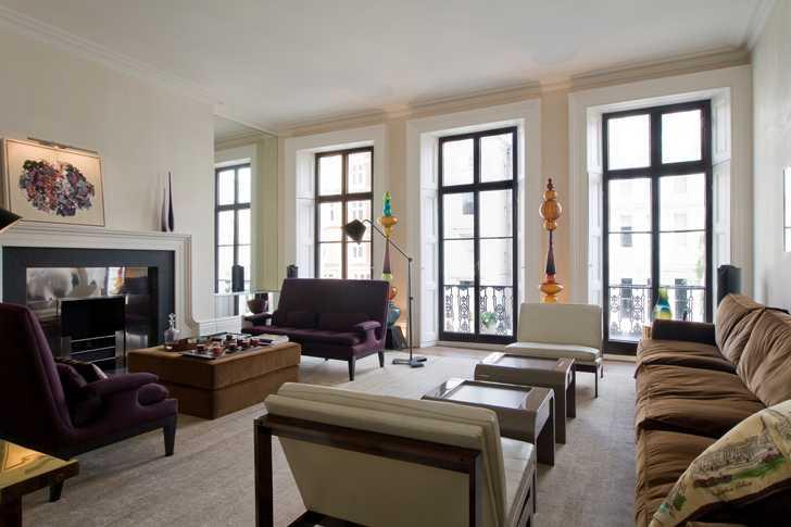 apartamenty-v-londone-01a