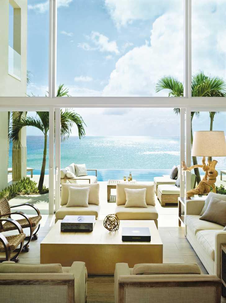 dizayn-otel-viceroy-na-karibskom-ostrove-anguilla-19a