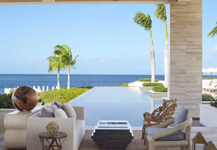 dizayn-otel-viceroy-na-karibskom-ostrove-anguilla-9