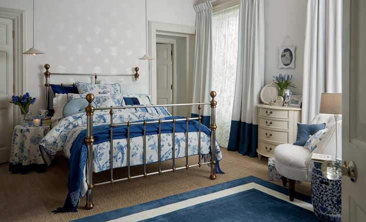 blue-china-la-pufikhomes-8