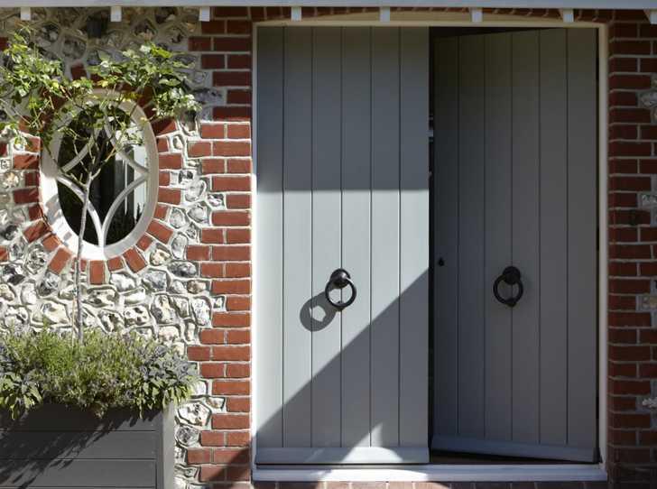 zagorodnyi-dom-v-angliyskoi-glubinke-1