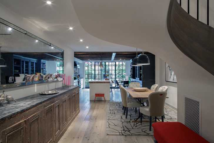 new-york-pufikhomes-1