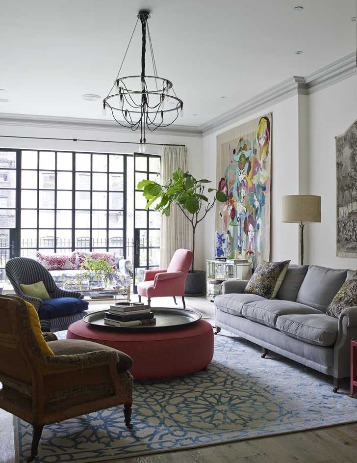 new-york-pufikhomes-11
