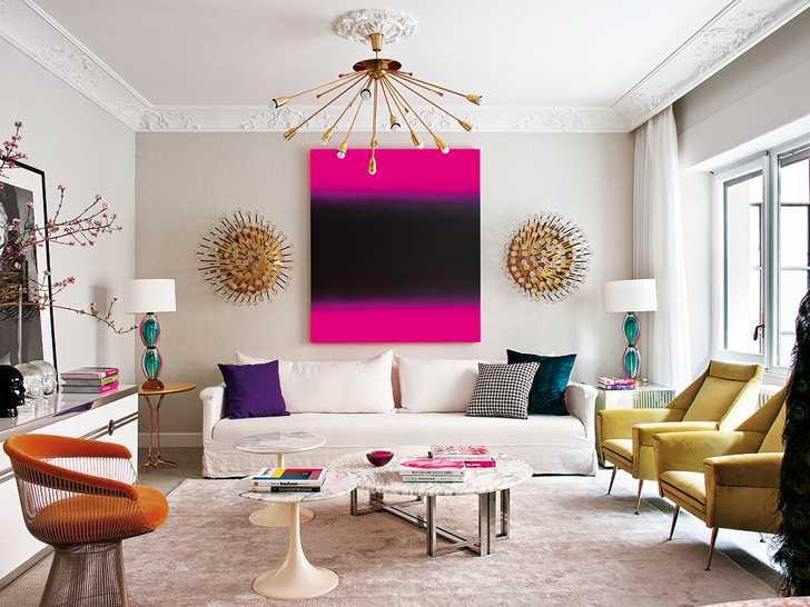 studiya-living-pink-1.jpg