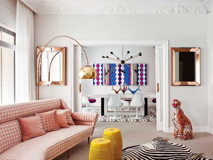 studiya-living-pink-3.jpg