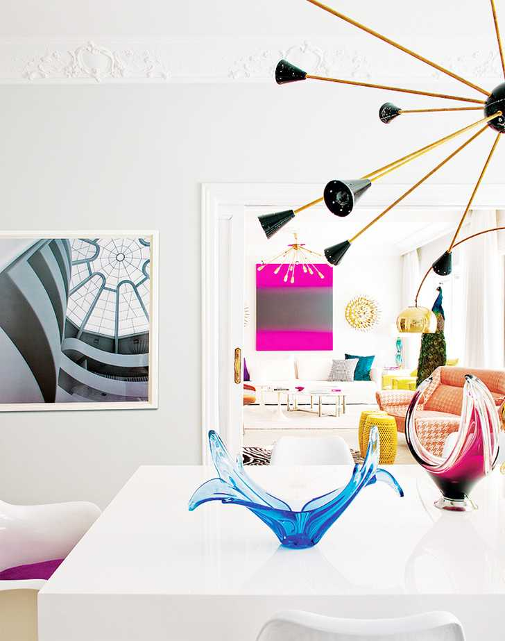 studiya-living-pink-3b.jpg
