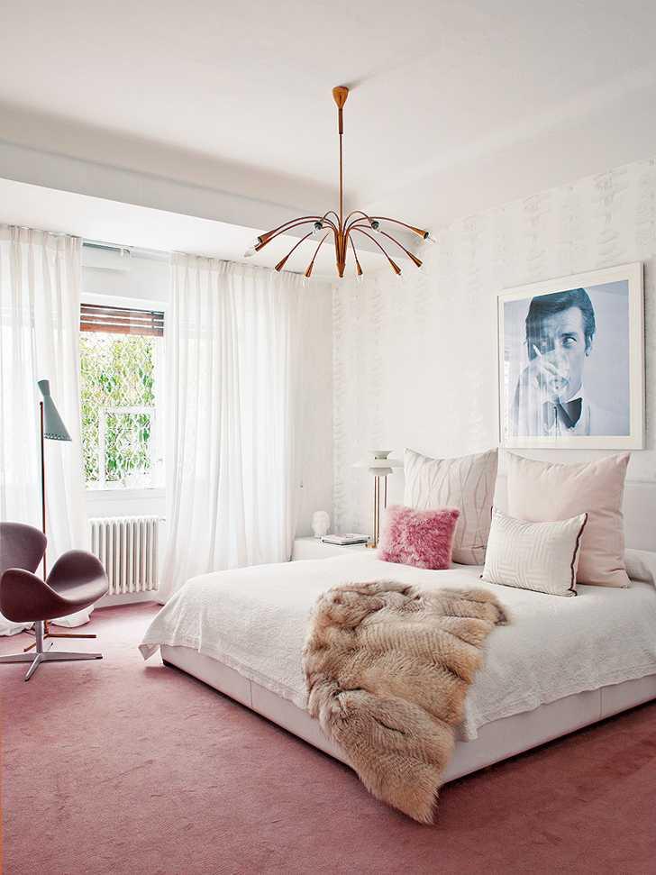 studiya-living-pink-5.jpg