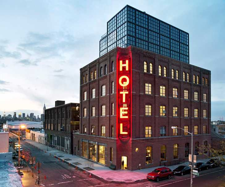 wythe-hotel-new-york-0