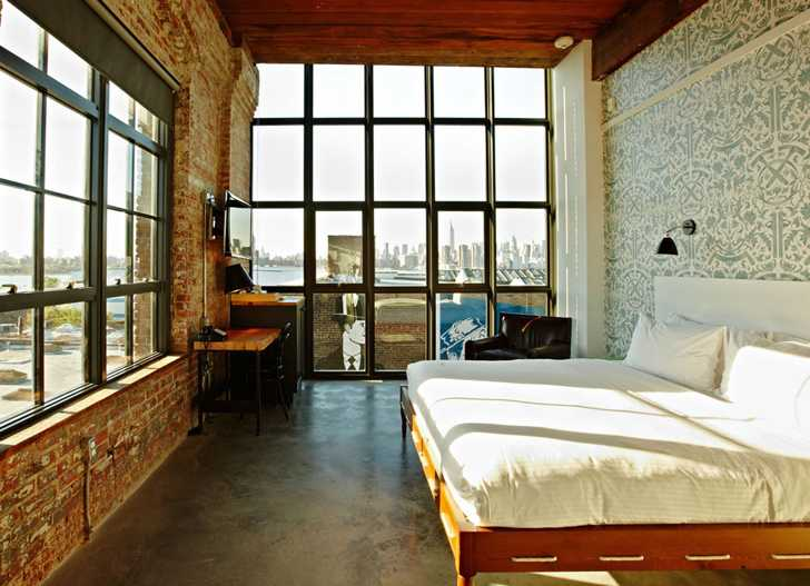 wythe-hotel-new-york-1