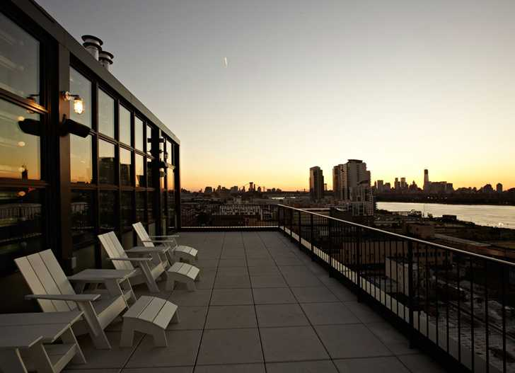 wythe-hotel-new-york-17
