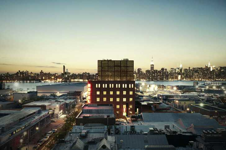 wythe-hotel-new-york-24