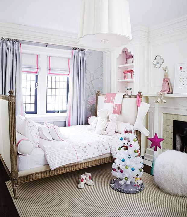 Holiday-Style-TheodoropoulosRes_Girls_Bedroom_HH_NO14