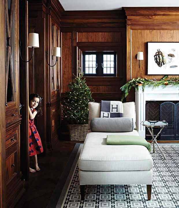 Holiday-Style-TheodoropoulosRes_Home_Office_HH_NO14