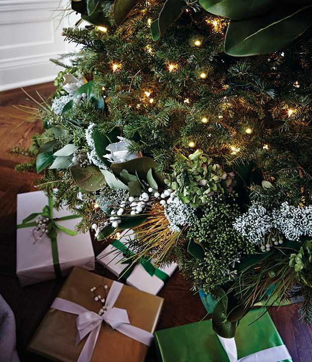 Holiday-Style-TheodoropoulosRes_Tree_Presents_HH_NO14