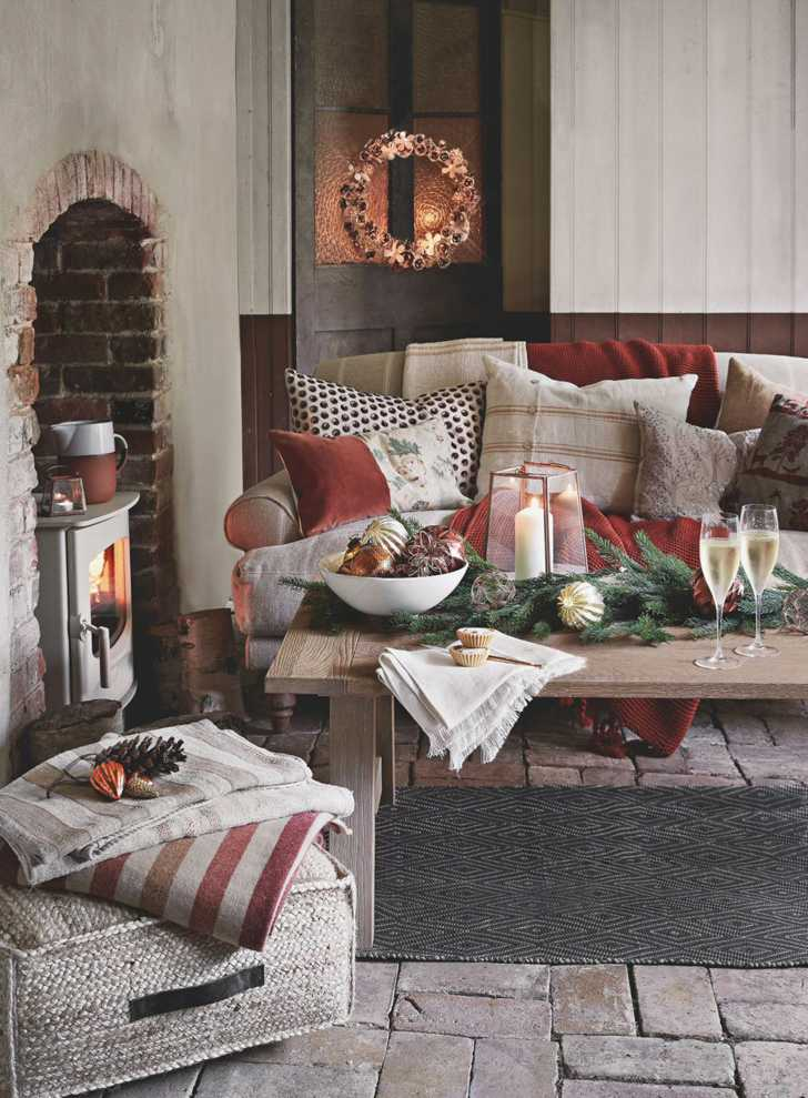 country-homes-interiors-jan16--1