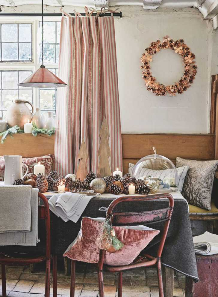 country-homes-interiors-jan16--22