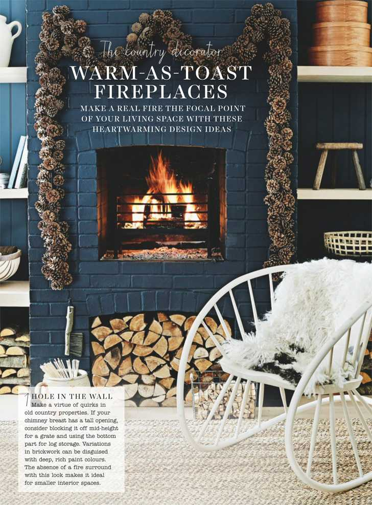 country-homes-interiors-jan16--34